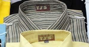 Tihar Jail Shirts