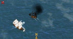 Age of Winds War