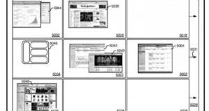 Apple Virtual Desktop for iPad