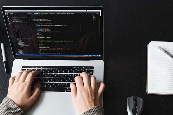 5 Most Common API Design Mistakes And How To Avoid Them