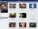 Facebook App for iPad (10)