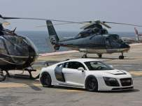 Free Download Car Wallpaper Pack Car and Choppers