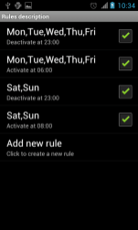 Missed Call Notification (5)