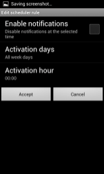 Missed Call Notification (6)