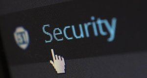 Protect Business Online