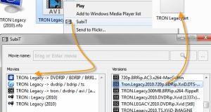 SubIt Caption Downloader