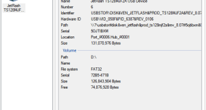 copy clone USB drive