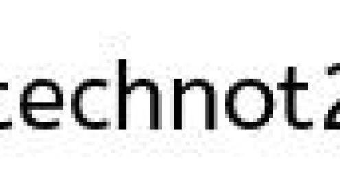 TechSuraj