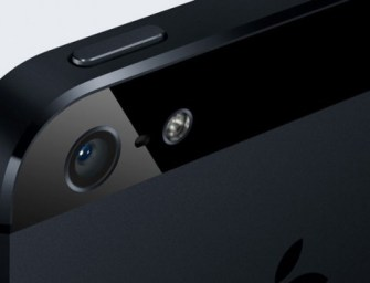 Apple iPhone 5 Preview – Specification, Price and Release date