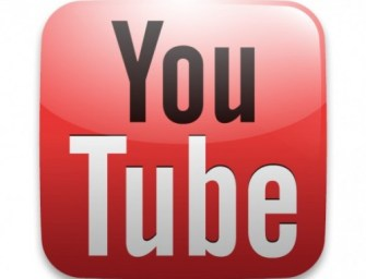 [How To] Download YouTube Videos in HD