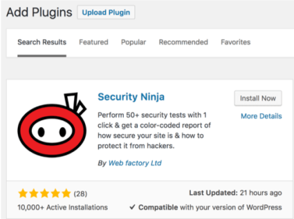Security-Ninja-Wp-1