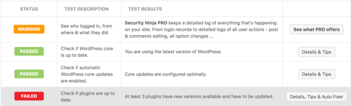 Security-Ninja-Wp-3