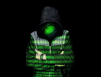What is the Darknet?