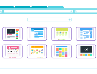10 Web Design Tips for Small Businesses