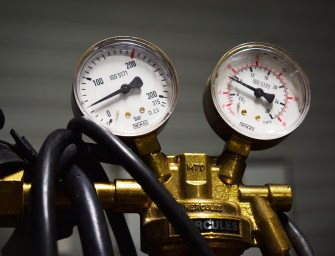 Like Clockwork: 5 Tips for Accurate and Effective Liquid Flow Measurement