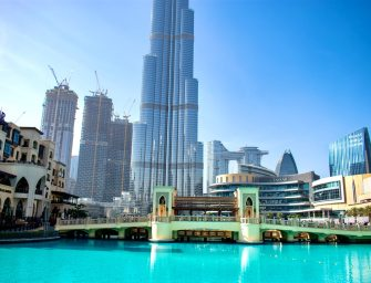 Reviews and Ratings of Companies in the UAE #2