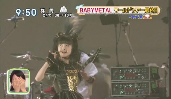 babymetal-ntv-sukkiri-2016-09-21-014