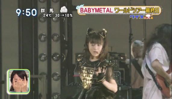 babymetal-ntv-sukkiri-2016-09-21-015