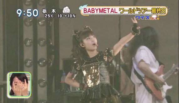 babymetal-ntv-sukkiri-2016-09-21-016