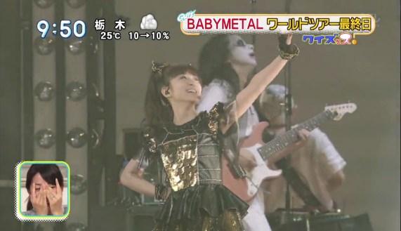 babymetal-ntv-sukkiri-2016-09-21-017