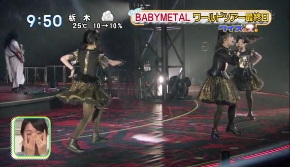 babymetal-ntv-sukkiri-2016-09-21-018