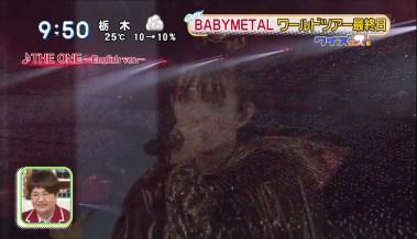 babymetal-ntv-sukkiri-2016-09-21-022