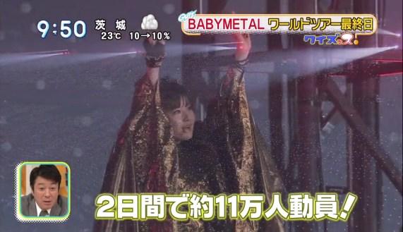babymetal-ntv-sukkiri-2016-09-21-024