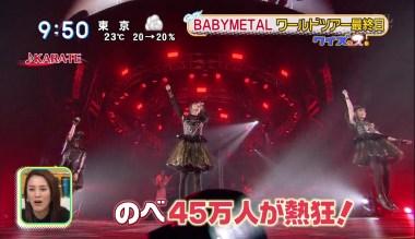 babymetal-ntv-sukkiri-2016-09-21-029