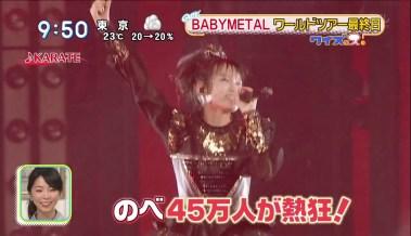 babymetal-ntv-sukkiri-2016-09-21-031