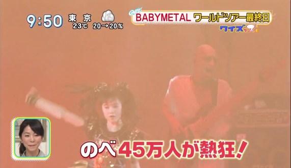 babymetal-ntv-sukkiri-2016-09-21-033