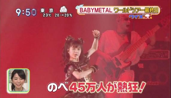 babymetal-ntv-sukkiri-2016-09-21-034