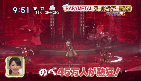 babymetal-ntv-sukkiri-2016-09-21-035