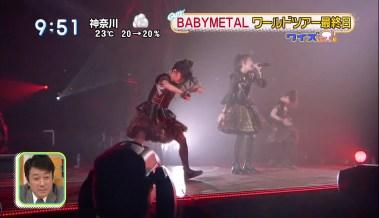 babymetal-ntv-sukkiri-2016-09-21-040