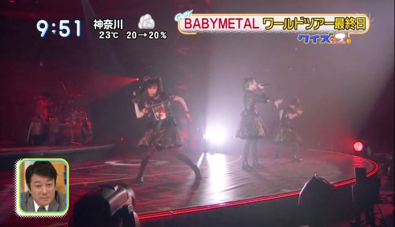 babymetal-ntv-sukkiri-2016-09-21-042