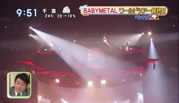 babymetal-ntv-sukkiri-2016-09-21-044