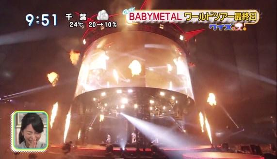 babymetal-ntv-sukkiri-2016-09-21-045