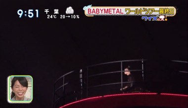 babymetal-ntv-sukkiri-2016-09-21-047