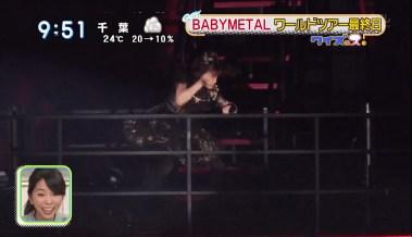 babymetal-ntv-sukkiri-2016-09-21-048