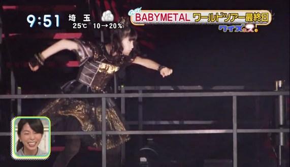 babymetal-ntv-sukkiri-2016-09-21-051