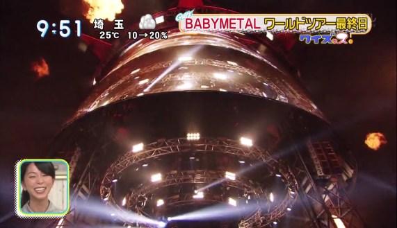 babymetal-ntv-sukkiri-2016-09-21-053