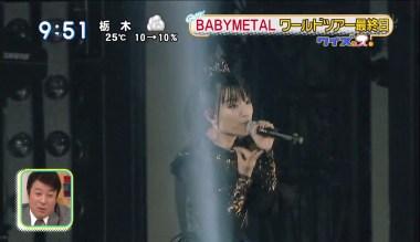 babymetal-ntv-sukkiri-2016-09-21-064