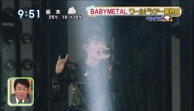 babymetal-ntv-sukkiri-2016-09-21-065