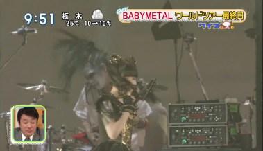 babymetal-ntv-sukkiri-2016-09-21-066