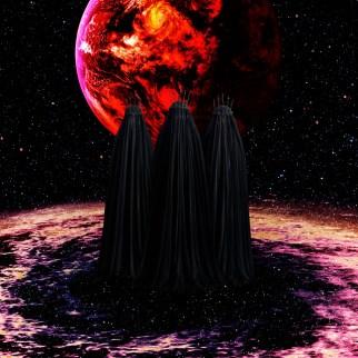 babymetal-world-tour-2016-legend-metal-resistance-black-night-010