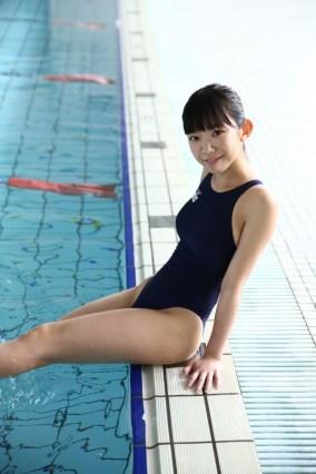nagasawa-marina-japanese-lolita-idol-023