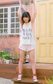 nagasawa-marina-japanese-lolita-idol-028