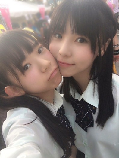 nagasawa-marina-japanese-lolita-idol-041
