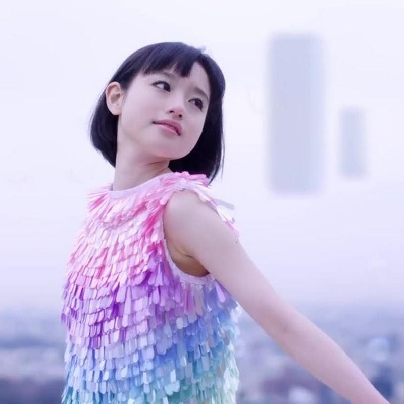 """Muto Ayami lanza su primer video musical como solista """"Sora"""""""