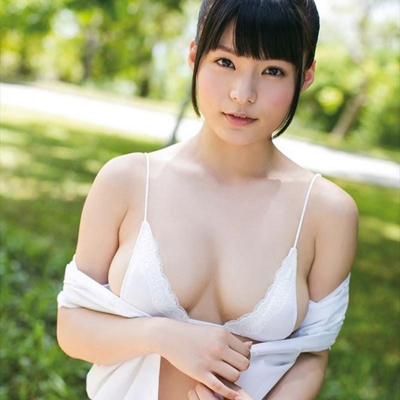 Hoshina Mizuki – Yumeotome (DVD, trailer)