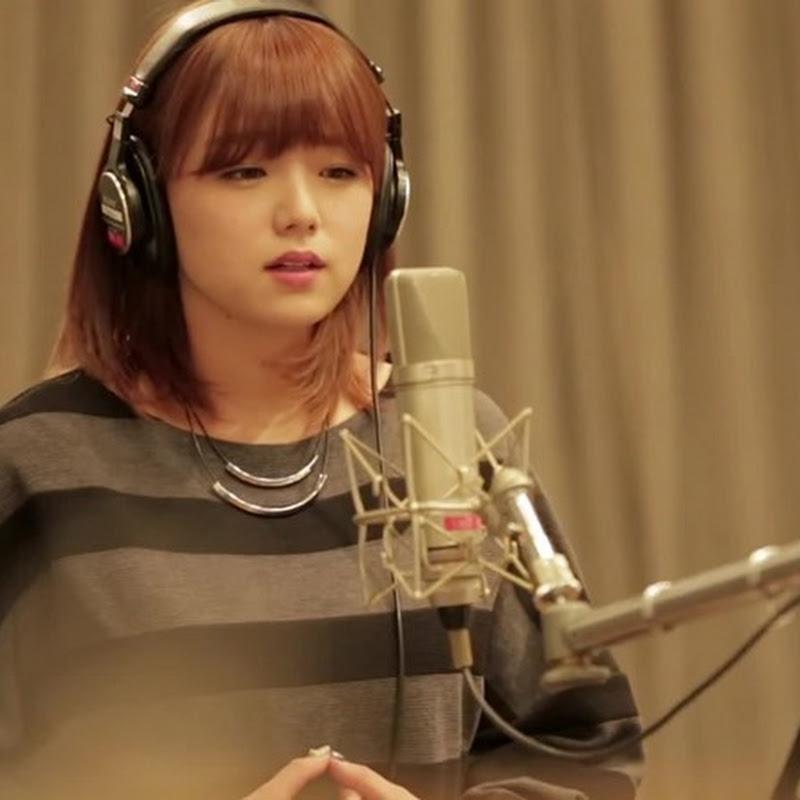 Shinozaki Ai – Single debut y nuevo canal de youtube